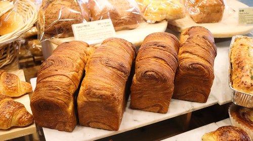 bread  plain bread  bakery