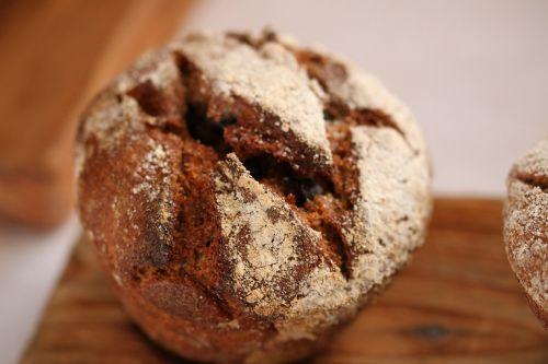 bread load artisan