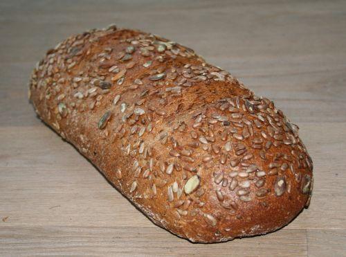 bread grain bread world champion bread