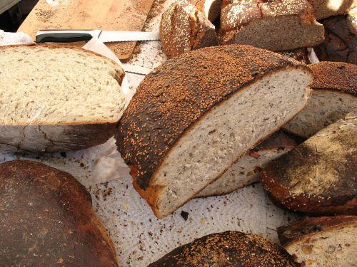 bread home latvia