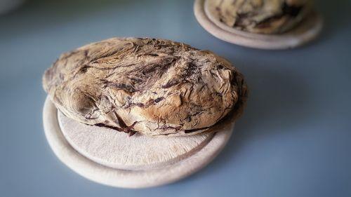 bread eat cutting boards