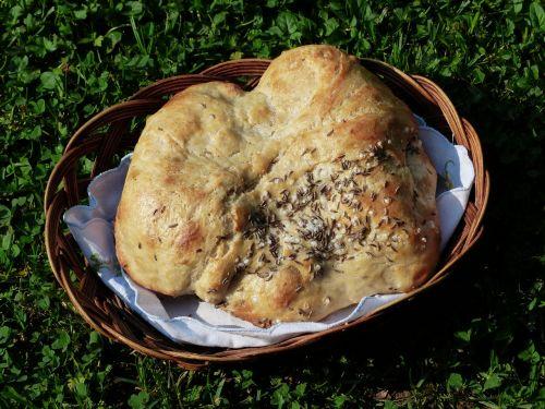 breadbasket breakfast soul