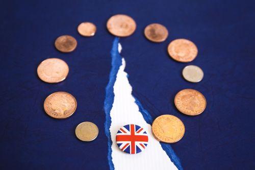 breakdown brexit britain