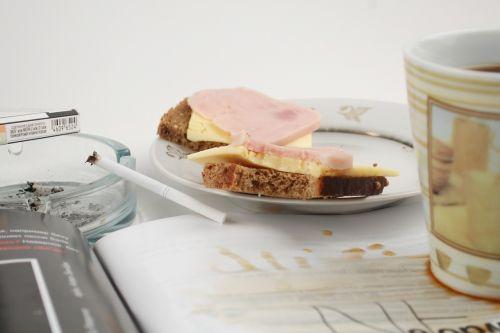 breakfast a sandwich rush