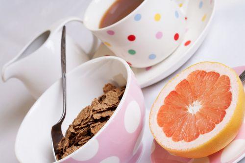 pusryčiai,Pirmas,maistas,diena,sėlenos,pluoštas,vaisiai,javai,taurė,arbata,greipfrutas,maistas,sveikas,šviežias,mityba,rytas,natūralus,valgymas,patiekalas,valgyti,ekologiškas,namai,mityba,vegetariškas,vitamino C,gyvenimo būdas,maistingas,pluoštas,Superfood,superfood