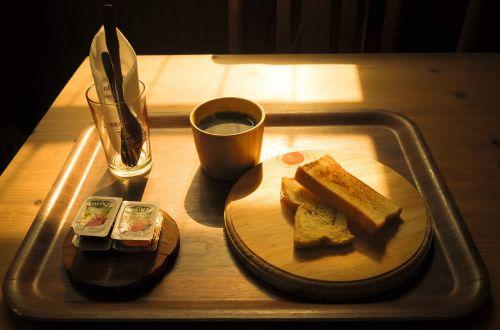 pusryčiai,šiltas,Taivanas