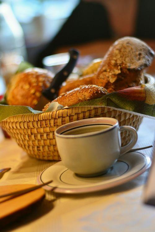 breakfast breakfast table cup