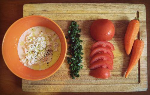 breakfast healthy healthy breakfast