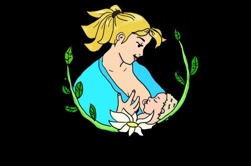 breastfeeding breastfeed breastfed