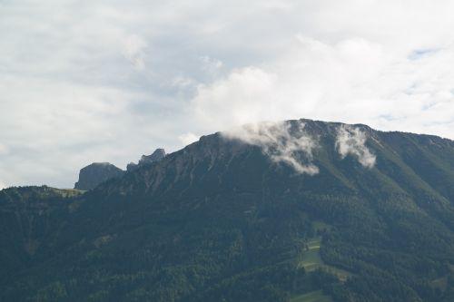 breitenberg allgäu alpine