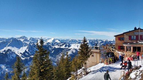 breitenberg  winter  hiking