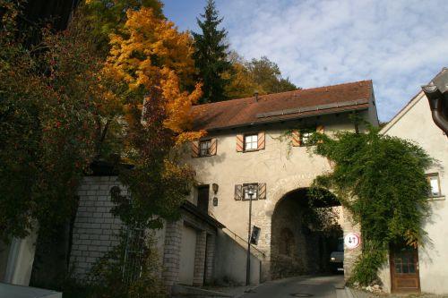 breitenbrunn altmühl valley upper palatinate