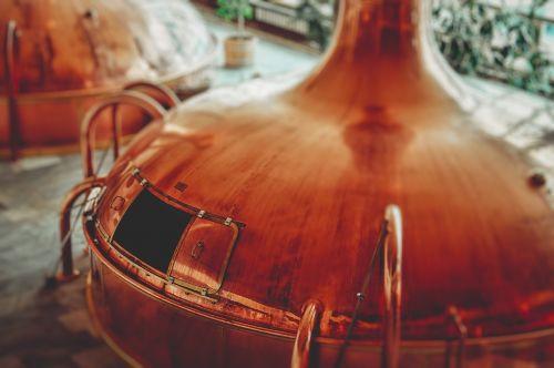 brew brewery beverage