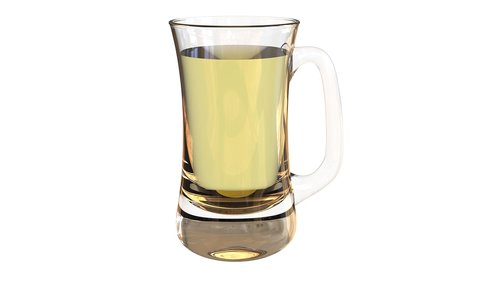brewing jar  beer  drink
