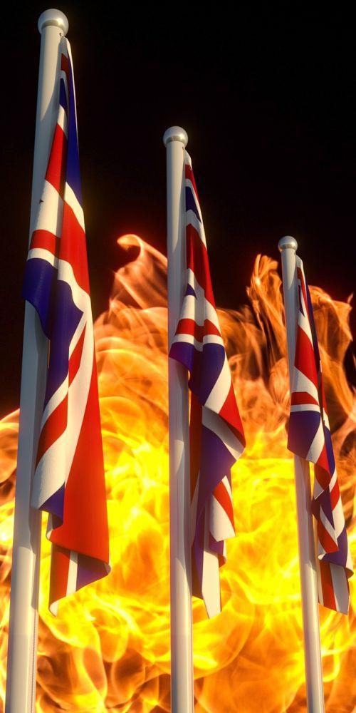 brexit great britain eu