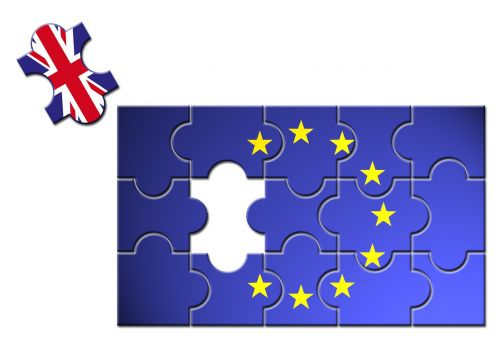 brexit european union eu
