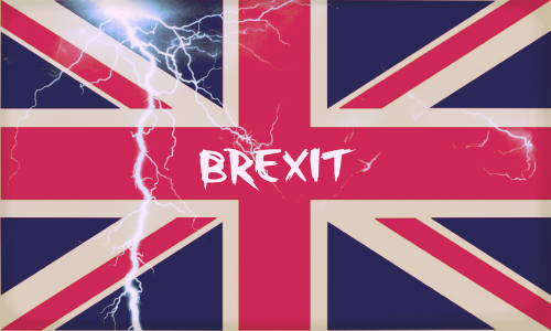 brexit united kingdom eu