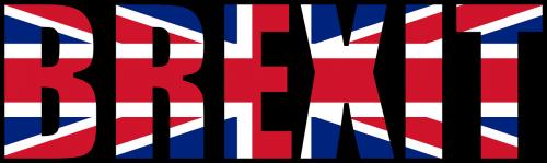 brexit eu united kingdom