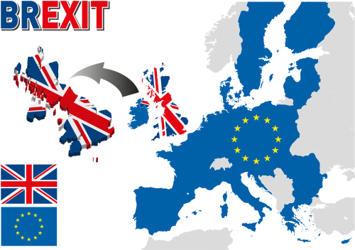 brexit united kingdom eu