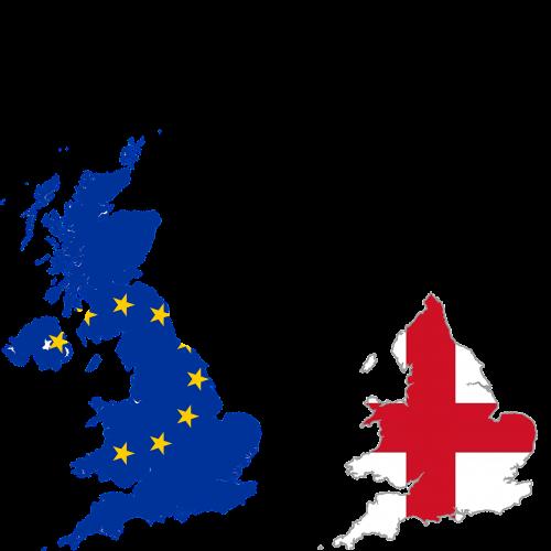 brexit england eu