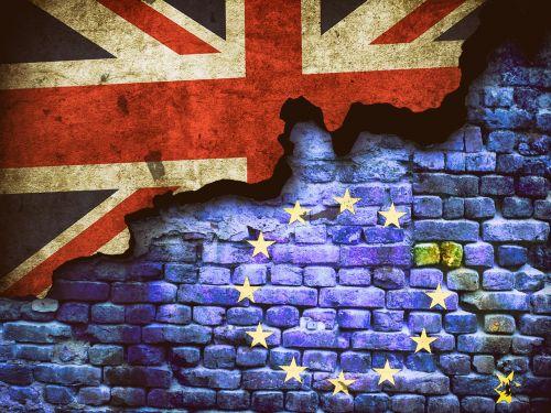 Brexit,Großbritanien,gb,Europa,Europos Parlamentas,didysis britan,Europos Sąjunga,Strasbourg,parlamentas,vėliavos lapeliai,nacionalinės vėliavos,vėliavos miškas,eu,pastatas,lankytinos vietos,Anglija