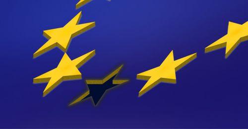 brexit regrexit european union