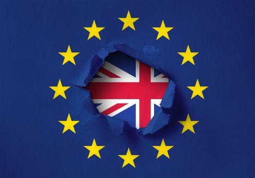brexit britain eu
