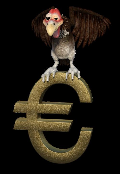 brexit euro europe