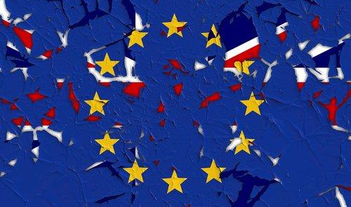 brexit  europe  britain