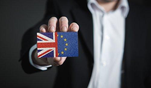 brexit  politics  europe
