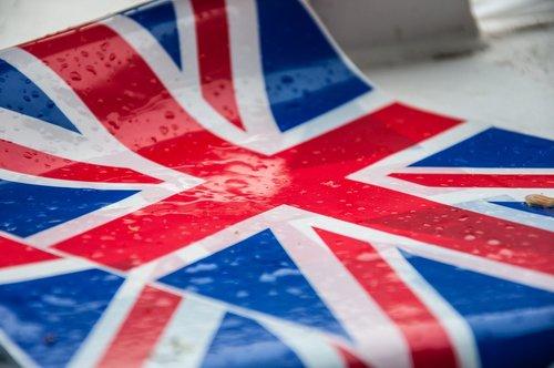 brexit  uk  united kingdom