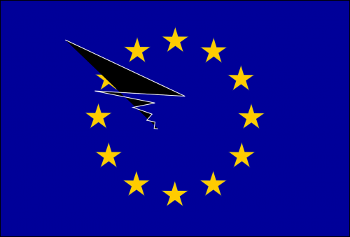 brexit europe grexit