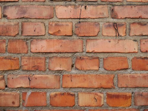 brick wall lake dusia