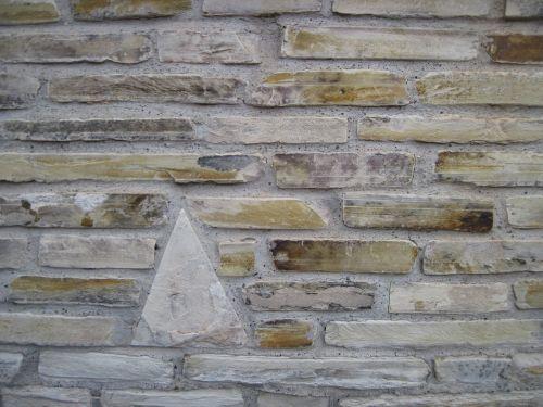 brick wall brick wall background