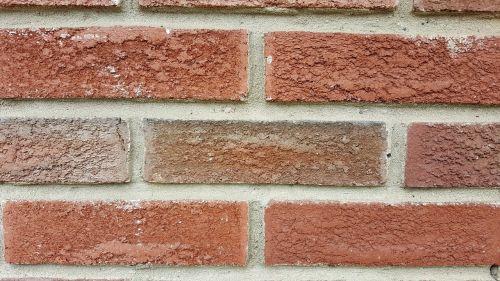 brick brick wall brick texture