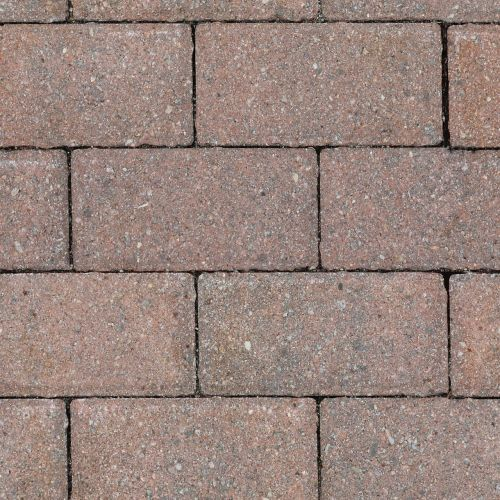brick texture pattern