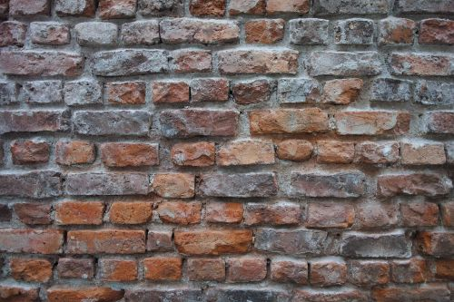brick pattern texture