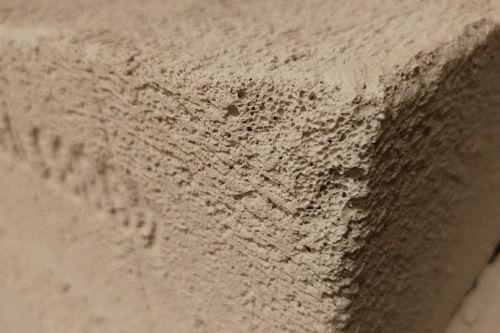 brick block porous