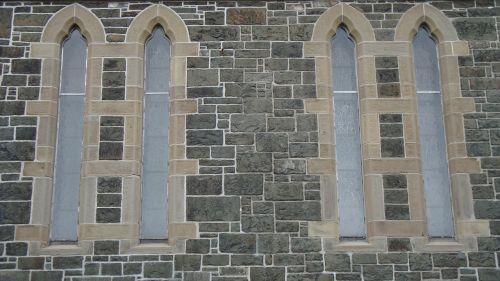 brick masonry brickwork
