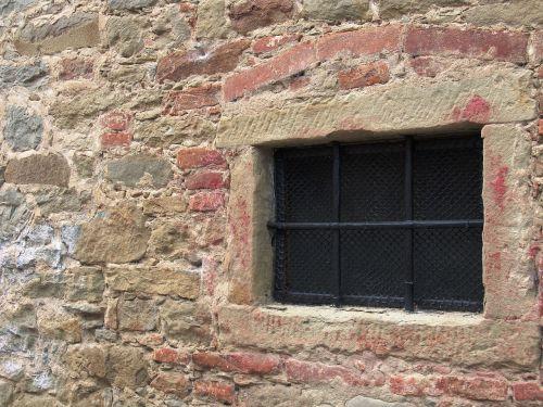 brick architecture stone's