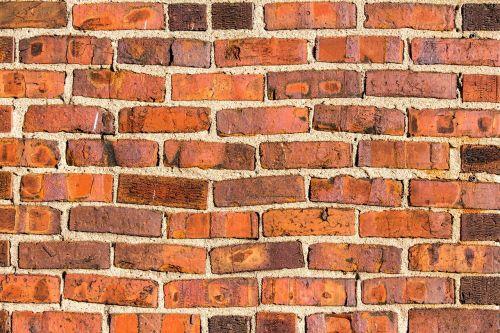 brick wall cement