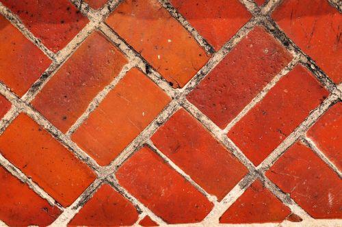 brick hauswand facade