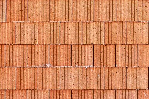 brick  hollow hole brick  poroton