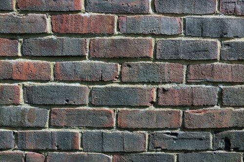 brick  wall  brickwork