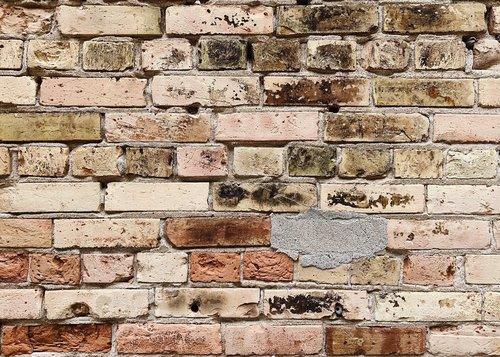 brick  old  architecture