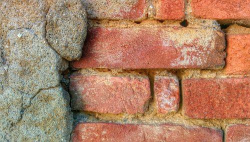 brick brick wall wall