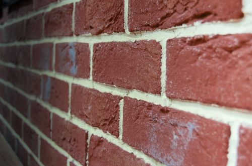 brick lake dusia texture