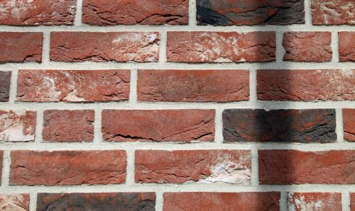 brick,wall,brick wall,facade,burned,free photos,free images,royalty free