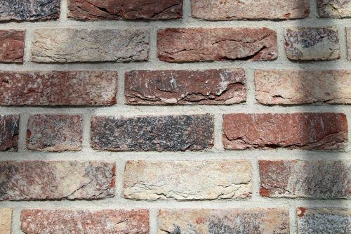 brick,brick wall,wall,facade,free photos,free images,royalty free