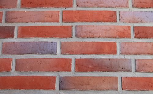 brick,wall,brick wall,masonry,natural stone,burned,free photos,free images,royalty free